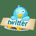 Sparbaby auf Twitter folgen