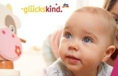 glueckskind dm