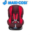 rossmann-maxicosi-prioro-sps-rot.jpg