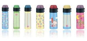 Alfi Thermosflaschen isoBottle für Kinder