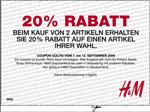 hundm-coupon
