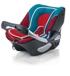 Babyschale Concord Ion