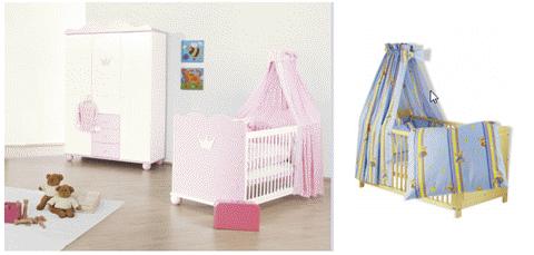 Pinolino Kinderzimmer guenstiger