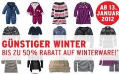 winter-sale-ernstings