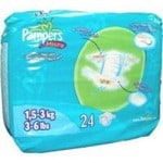 Pampers-Micro