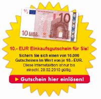 kidoh10euro.gif