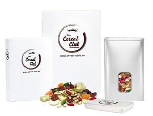 CerealClub_Mueslibox