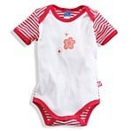 baby-body-rot-weiss