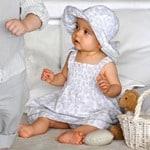 baby-kleidchen-bloomer