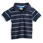 baby-polo-tommy-look