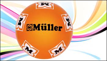 mueller-ball