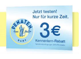 penaten-coupon