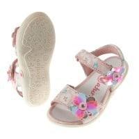 naturino-sandale