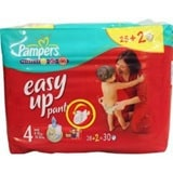 Pampers-Easy-Up-4