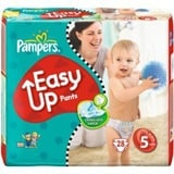Pampers-Easy-Up-5