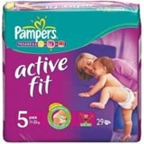pampers-active-fit-5