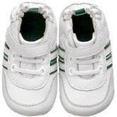 Robeez-Baby-Sneaker-Athletic