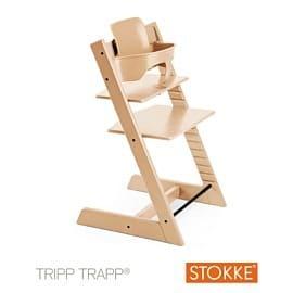 Stokke-Tripp-Trapp-Babywalz