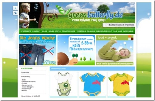greenbutterfly-shop