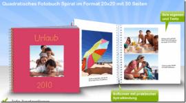 gratisphotoboxfotobuch_thumb.png
