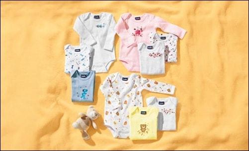 lidl-baby-bodys