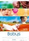 plakat_babys