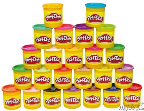 play-doh-24-knete