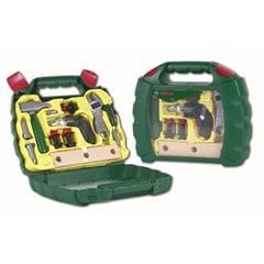 Bosch-Werkzeug-fuer-Kinder