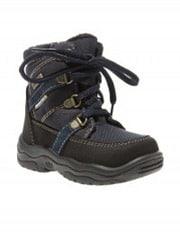 richter-boots