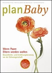 small_612190_planbaby
