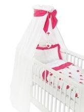 Gesslein-Babyausstattung (5)
