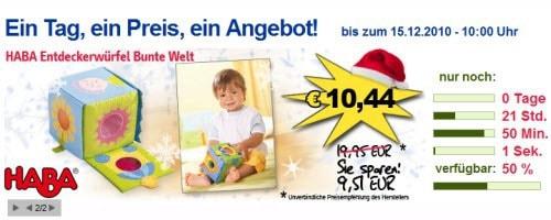 baby-markt-haba-entdeckerwuefel-guenstig