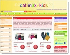 catimaxi-kids-wsv