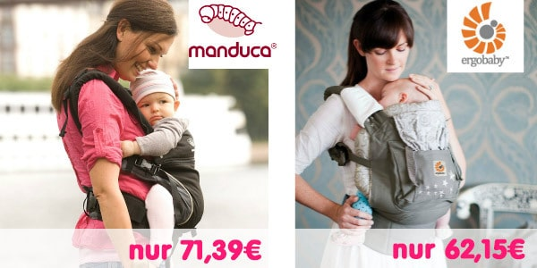 manduca-ergobaby-aktion