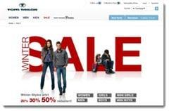 tom-tailor-sale