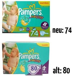 Pampers-Baby-Dry-Vergleich-4-plus-Sparbaby