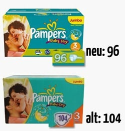 Pampers-Baby-Dry-Vergleich-Jumbo-3-Sparbaby