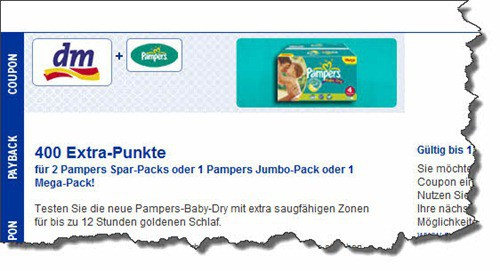 paypack-coupon-pampers