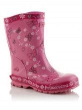 pink-gummistiefel-kinder
