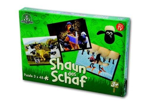 shawn-schaf-puzzle