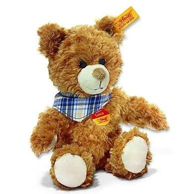 steiff-teddy-luca