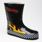 hot-wheels-gummistiefel