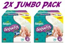 Jumbo-active-fit-doppelpack