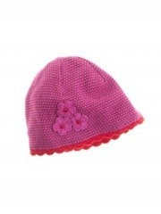 pampolina-hat[5]