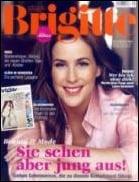 brigitte-2011-04