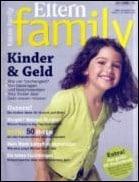 Eltern-Family-2011-04