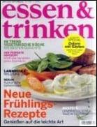 essen-trinken-2011-04