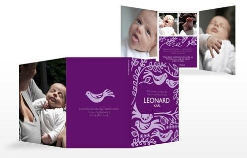 kartenmacherei-geburtskarten-leonard