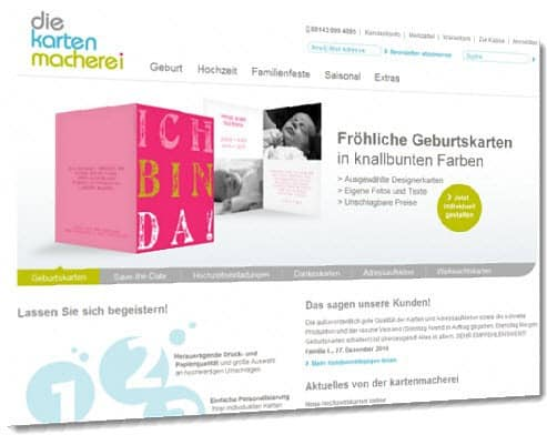 kartenmacherei-screenshot