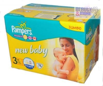 pampers-new-baby-newborn-groesse-3